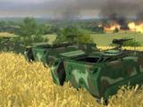 M106A2