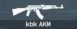 WAB Icon kbk AKM