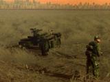 M151A2 I-TOW