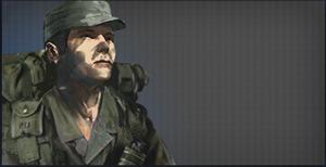 WAB Portrait Assault Engineers