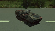 WEE Database OT-64 SKOT-2AM