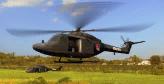 WRD Icon UH-14