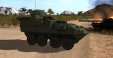 WRD LAV-III TUA