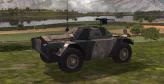 Ferret Mk.1