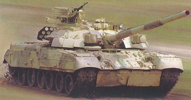 File:T-80-2.jpg