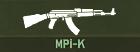 WRD Icon MPi-K