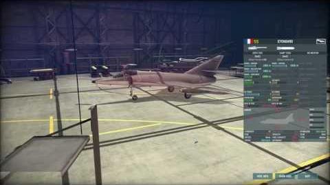 Wargame AirLand Battle NATO Planes