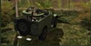ZZC-56