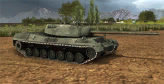 WRD Leopard 1NO