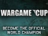 Wargame Cup