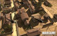 WRD Screenshot MH-60DAP 2