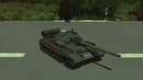 WEE Database T-55