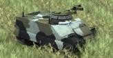 M113 C&R