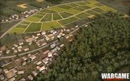 WRD Screenshot HQ-7 1