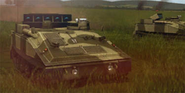 File:FV102 Striker ingame.jpg