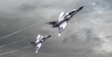 Mirage 2000C RDI