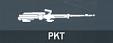 WAB Icon PKT