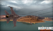 WRD Screenshot ECM 2