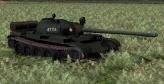 WRD T-55 pol lr