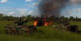 M163 Pivads