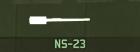 WRD Icon NS-23