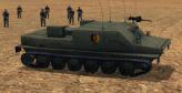 WRD SPW-50PU lr