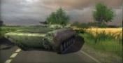 SPz BMP-1 SP-2