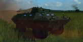 V-150
