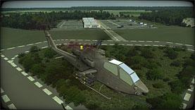 File:AH-1F COBRA.jpg