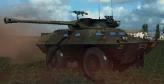 V-150 90MM