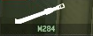 WRD Icon M284 Howitzer