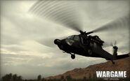 WRD Screenshot MH-60DAP 1
