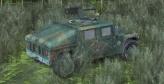 M1025 Mk.19