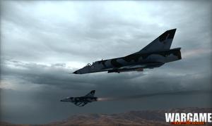 WRD Screenshot MirageIII ANZAC 2