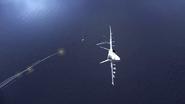 WRD Screenshot FA-18E
