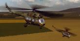 WRD Mi-2 URP-G Gniewosz lr