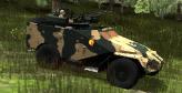 WRD SPW-40A lr