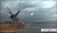 WRD Screenshot ECM 4