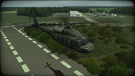 File:UH-60 BLACKHAWK.jpg