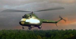 WEE Mi-2LSK