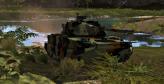 WRD Icon ZTS-63-II