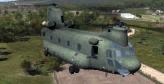 WRD CH-147