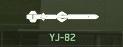 WRD Icon YJ-82