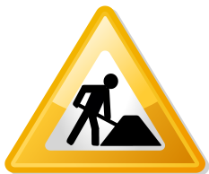 File:Wiki Construction Icon.png
