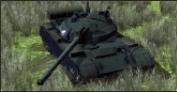 T-55AM1B
