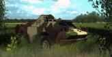 WRD BRDM-2 pol lr
