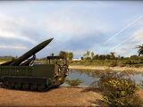 M752 Lance