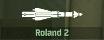 WRD Icon Roland 2