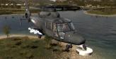 AS565 MB Panther