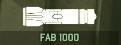 WRD Icon FAB 1000